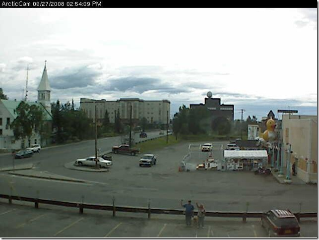 fairbanks02
