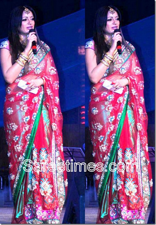 Uday_Bhanu_Bridal_Saree