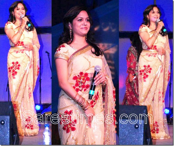 Sunitha_Bridal_Saree