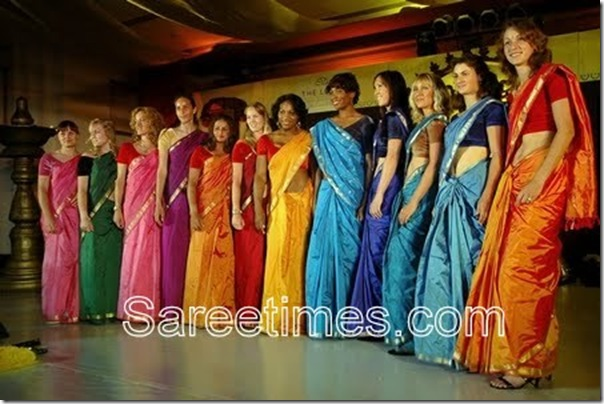 Tennis_Stars_Indian_Saree