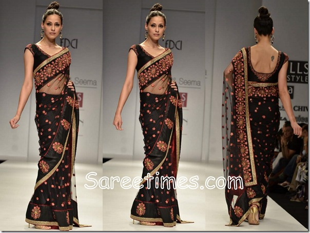 Swapan_Seema_Net_Saree