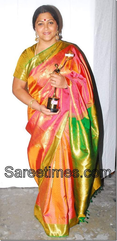 Kushboo_Silk_Saree