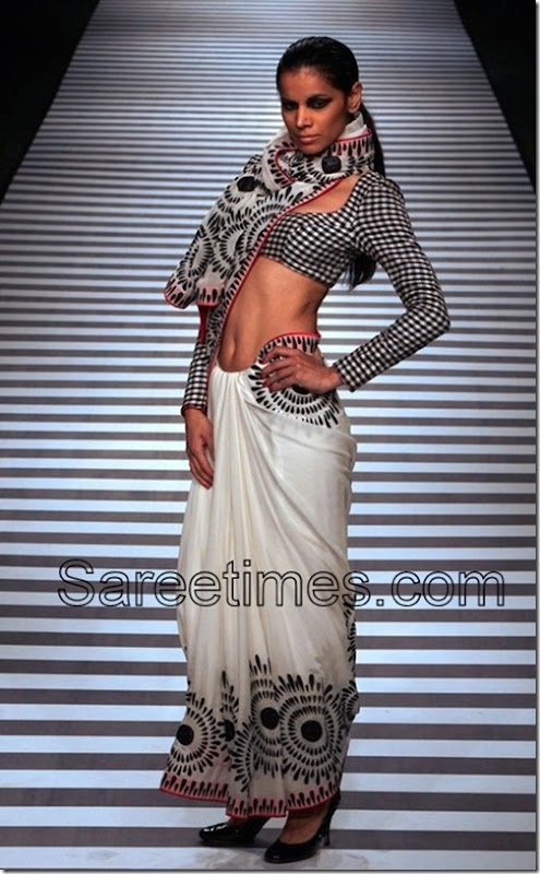 Satya_Paul_Designer_Saree