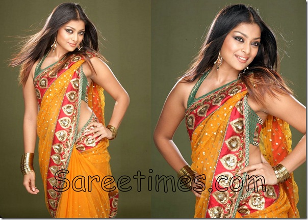 Soundarya_Embroidery_Saree