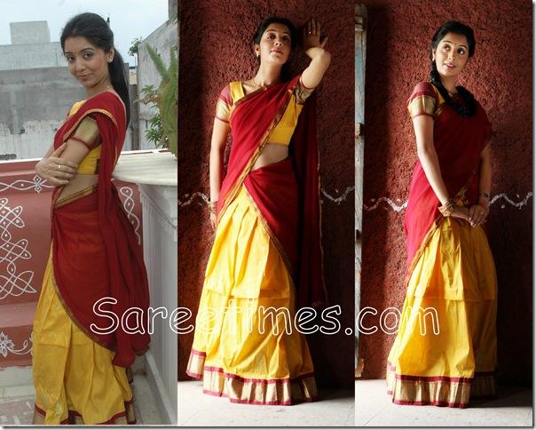 Karthika_Krishnan_Designer_Half_Saree
