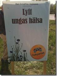 affisch4