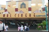 Cinere Mall