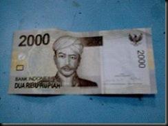 uang-kertas-pecahan-rp-2000-dua-ribu-rupiah