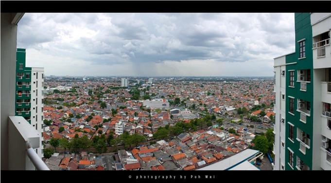 Jakarta Panorama1f