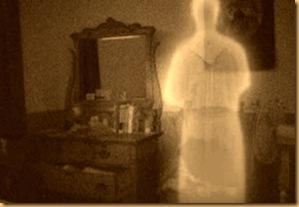 fantasma-no-quarto-1