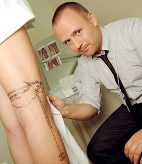 tattoo_chanel