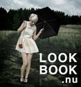 lookbook-main2