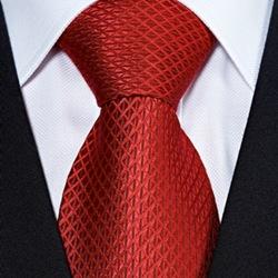 332_tie_red_tcm90-177608