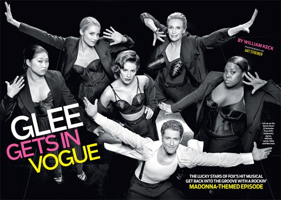 20100413-1-madonna-glee-tv-guide-magazine-02