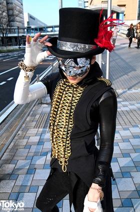 Lady-Gaga-Japanese-Fans-2010-04-17-050-P7224