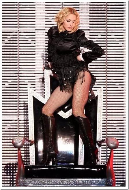 Madonna138