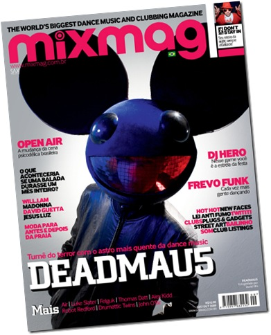 MM01_COVER_dmaus