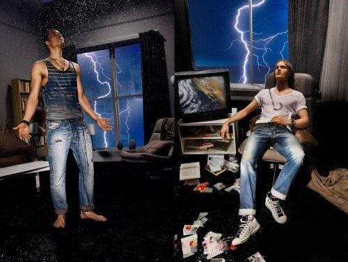 diesel-denim-jeans-spring-summer-2010-jean-carlos-16