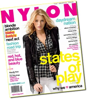 blake-lively-nylon-magazine-november-2009-05