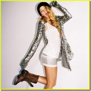 blake-lively-nylon-magazine-november-2009-01