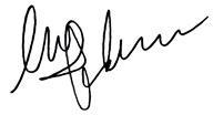 autografo madonna