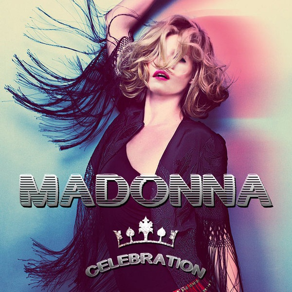 Madonna_Celebration_cover_by_Ludingirra