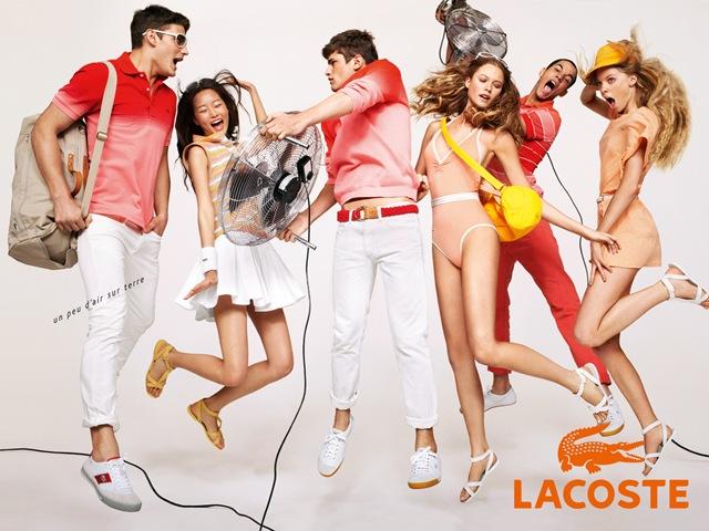 lacoste_sportswear_1600x1200