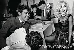 20100713-madonna-dolce-gabbana-fall-winter-campaign-06