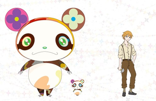 superflat-first-love-takashi-murakami-louis-vuitton-short-film