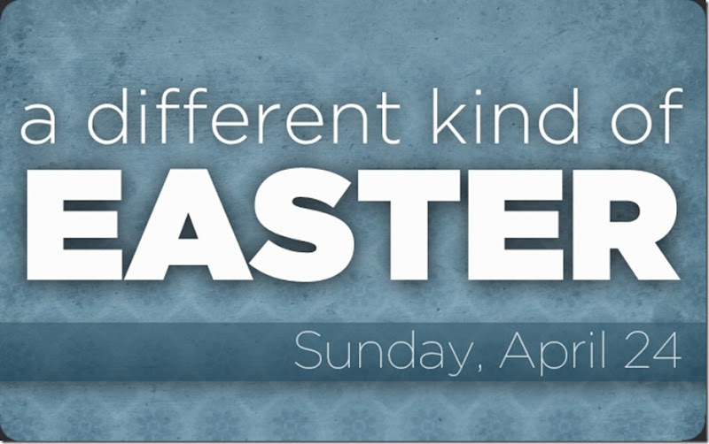a_different_kind_of_easter_webbanner