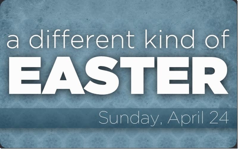 a_different_kind_of_easter_webbanner