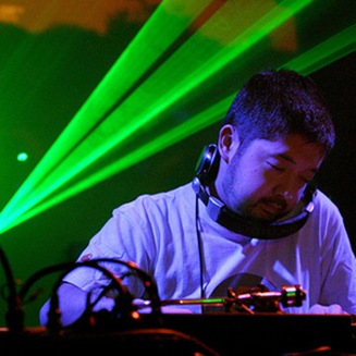 Nujabes_01