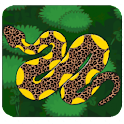 Magic Snake - icon