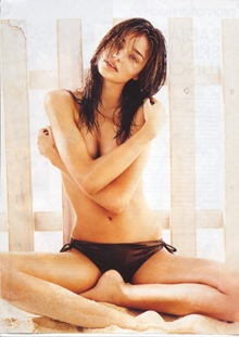 Miranda Kerr Topless (8)