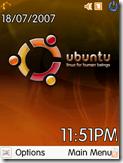 ubuntu1vs0