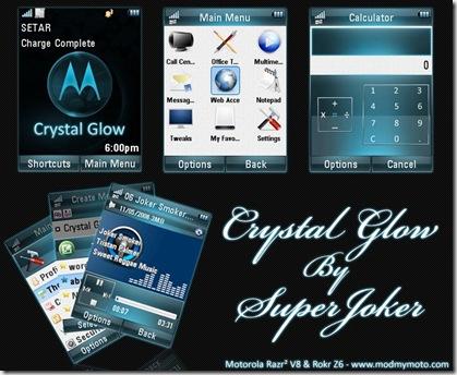 crystal_glow_promo_F58