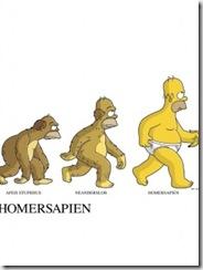 Homersapiens-237550