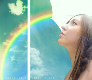 Over_the_Rainbow_by_homigl14