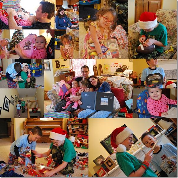 2010-12-27 Christmas