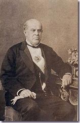 225px-Sarmiento_(1873)