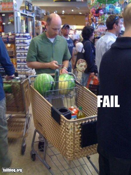 carrinho_supermercado_fail
