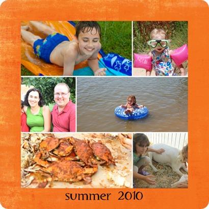 summer2010web