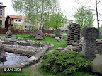 Girnų muziejus