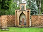 Kryžiaus kelio mozaika