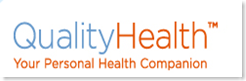 quality health