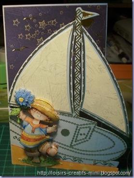 m_carte 3D bateau Ete