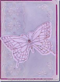 carte papier parchemin