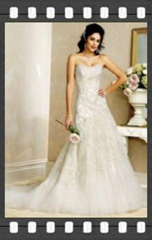 vestido de noiva 4