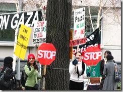 Anti-Israel Protest Week3 178