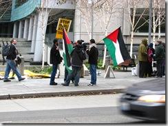 Anti-Israel Protest Week3 020